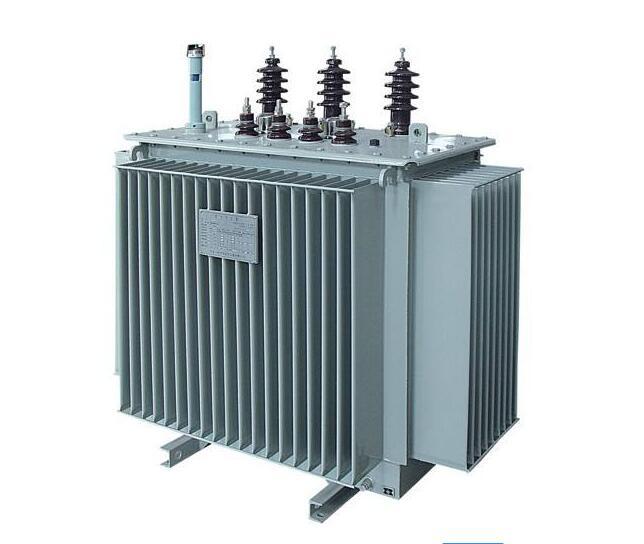 怎么进行丈量好干式变压器的绝缘功能呢?