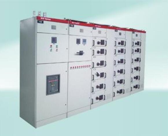 延安高低压配电柜设备怎样维护保养?