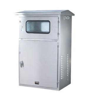 延安配电箱在使用时间长的情况下如何工作