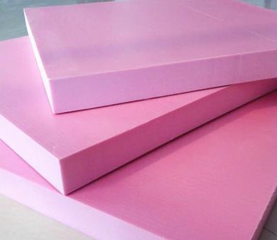 劣质挤塑板与优良挤塑板之间存在哪些差异呢?