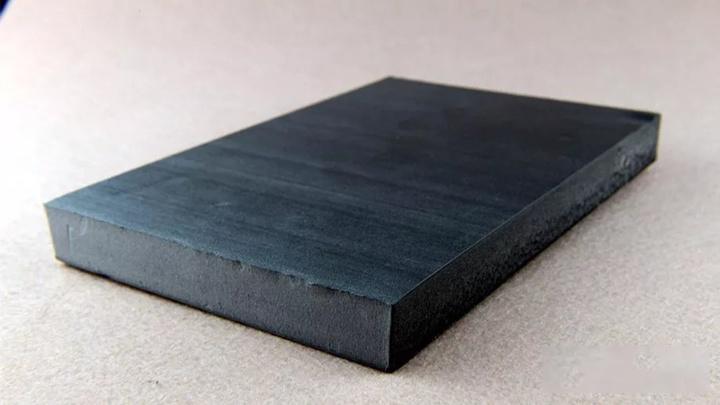 什么是挤塑板?挤塑板的适用范围有哪些?