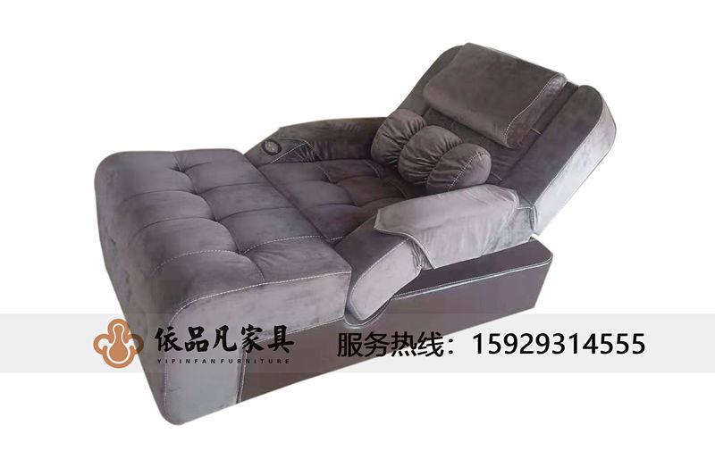 西安足疗沙发生产