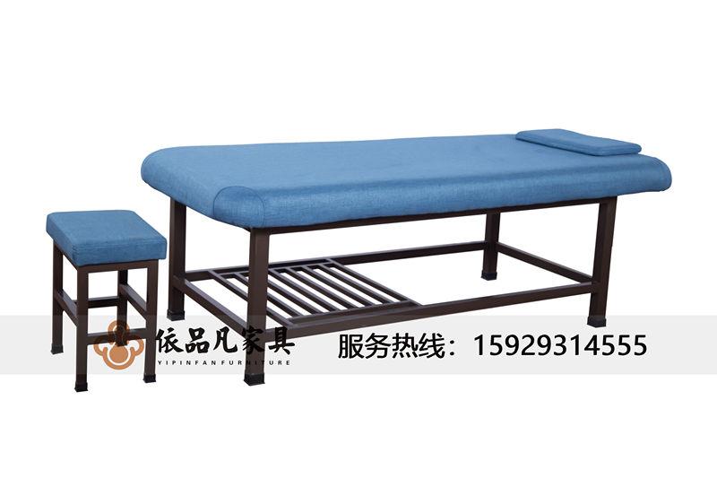 西安按摩床生产