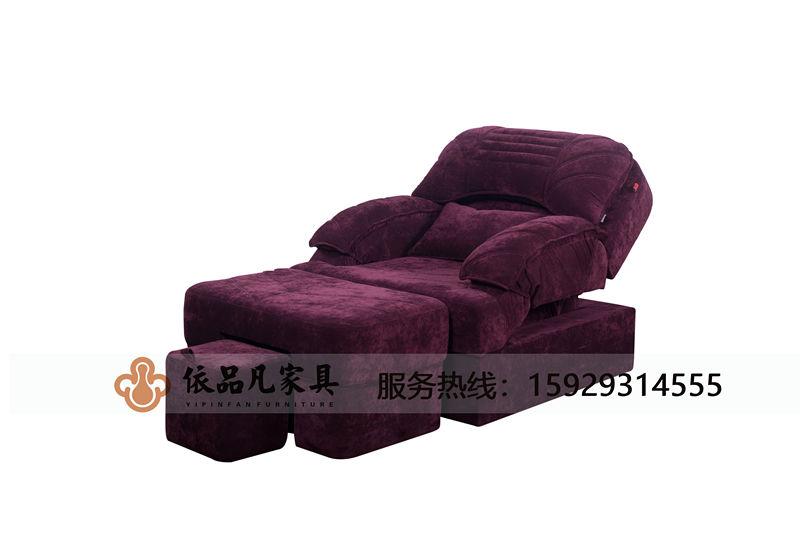 你了解挑选沙发要注意哪些禁忌吗?西安电动沙发厂来支招