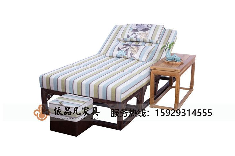 怎么解决足疗沙发不工作的问题?依品凡来教大家