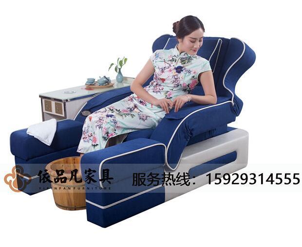 选取电动沙发的攻略