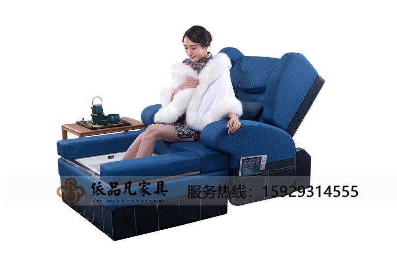 依品凡电动沙发有什么特点?