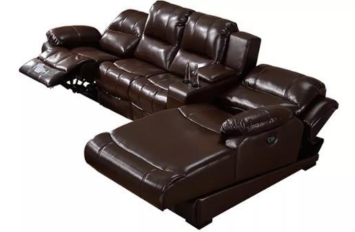你知道电动沙发有哪些特点以及都有哪些材质?