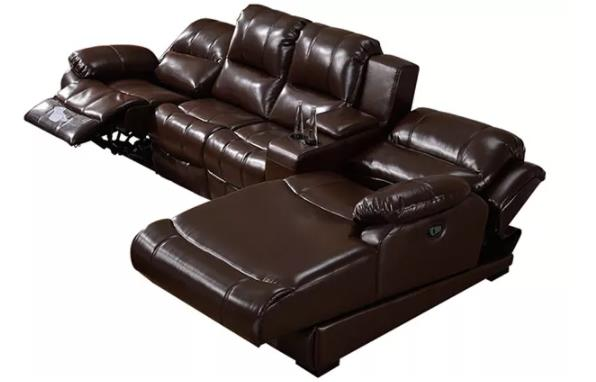 电动沙发和普通沙发有什么不同?依品凡告诉您