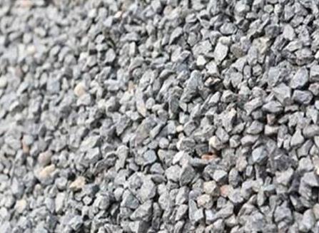 我们先来简单认识下石屑,看它与机制砂有何区别