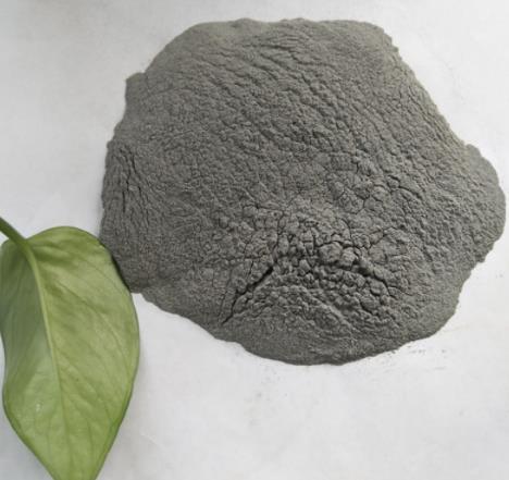 陕西粉煤灰