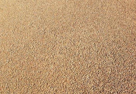 西安砂石价格