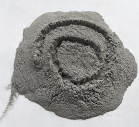 小编告诉您异常陕西粉煤灰原因分析有哪些?