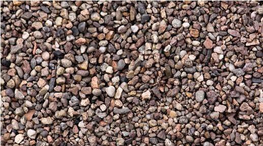 陕西砂石除了用于建筑,还有那么多用途,你都知道吗?
