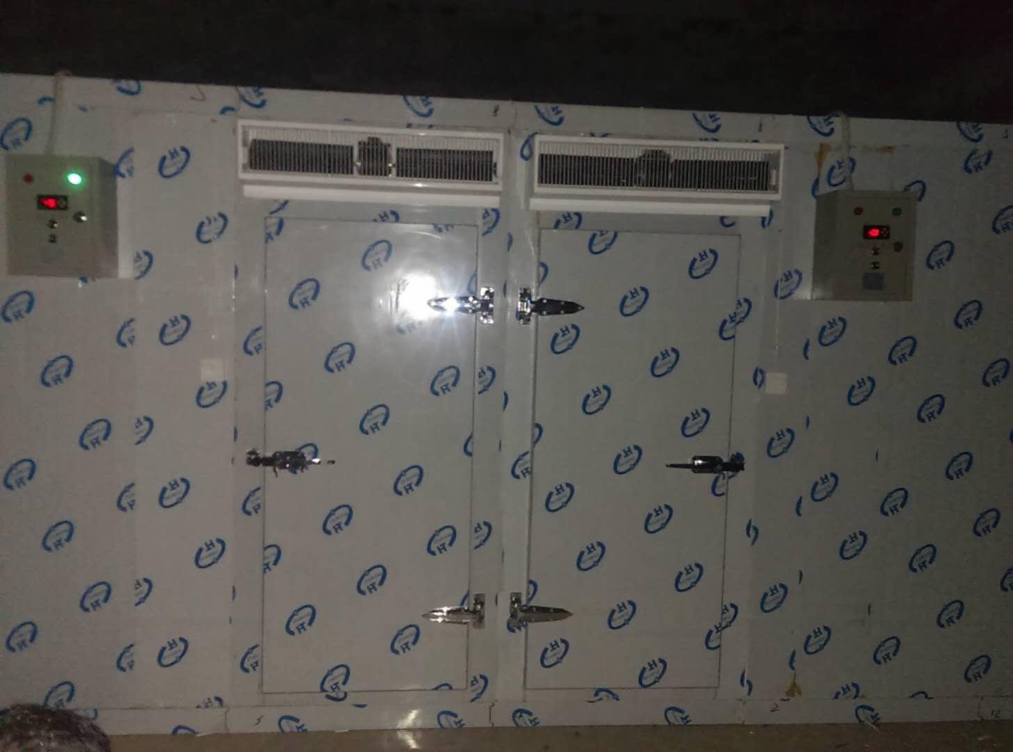 【涨知识】冷库板作用和节能减排的方法,看这一篇就够了