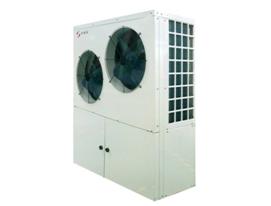 空气源热泵家用型