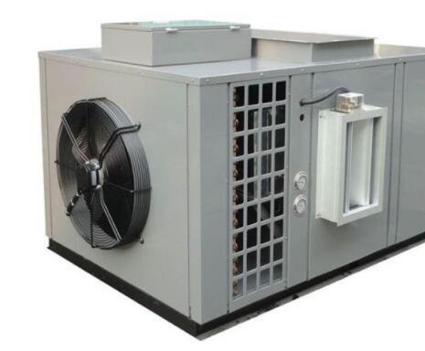 兰州空气源热泵与锅炉都是常用的采暖设 那么区别在哪里