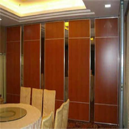 玻璃隔断让办公室装修更加的简单!