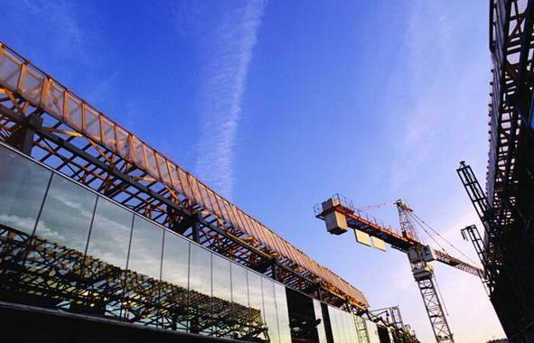 疫情后建筑資質遇新政策下加持,將是一個重要挑戰