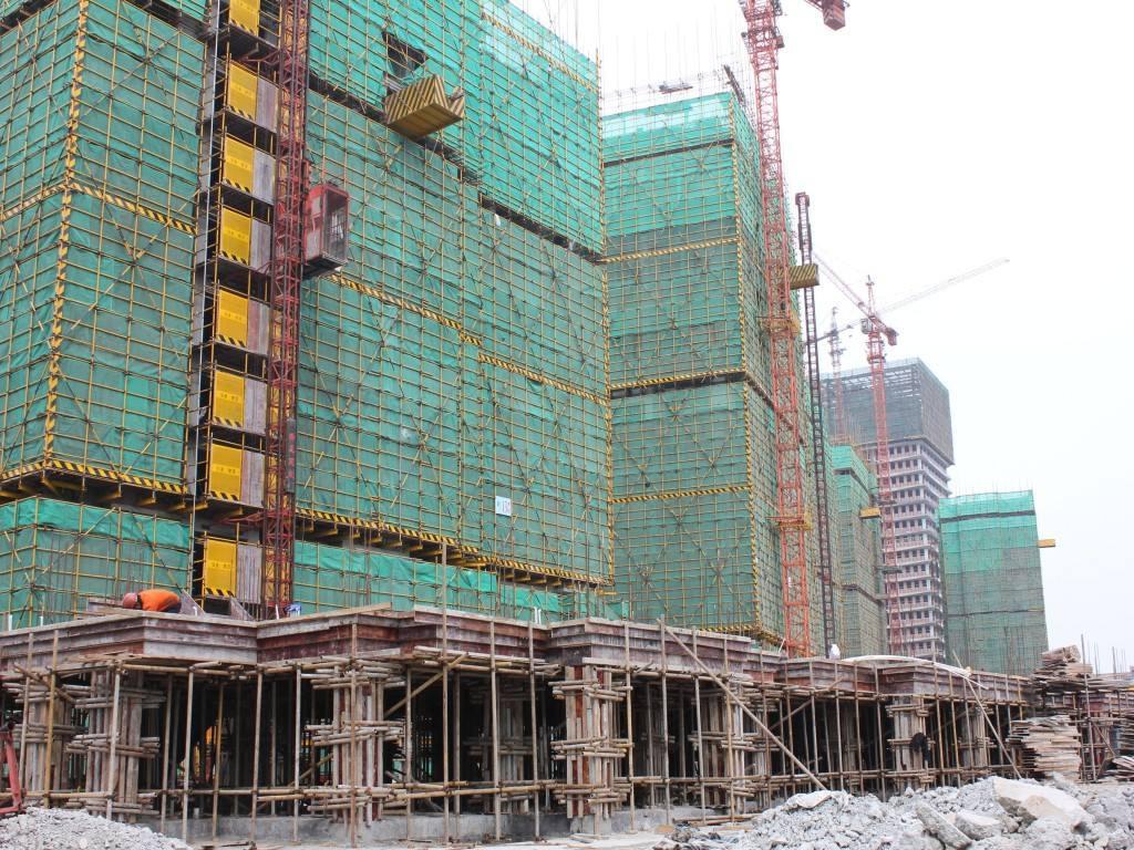 西安建筑三級資質辦理一般多久辦好