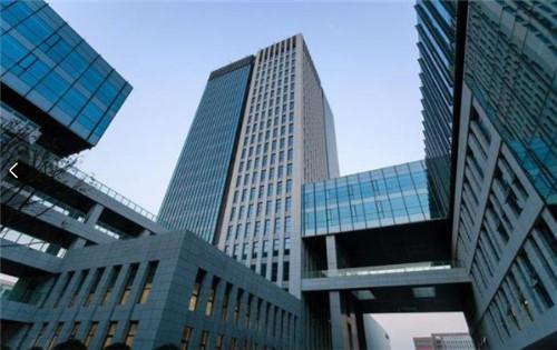 西安建筑资质代办协议应注意的几个风险点