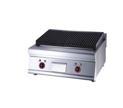 台式烧烤炉