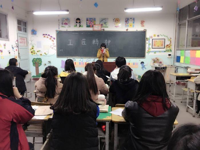 兰州文化课培训学校