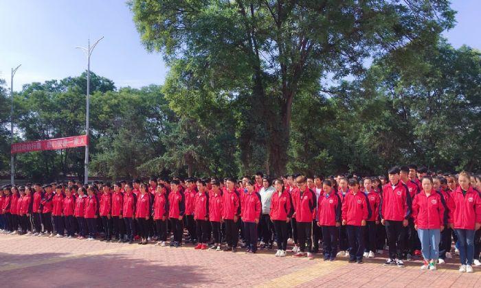 兰州学前教育培训学校