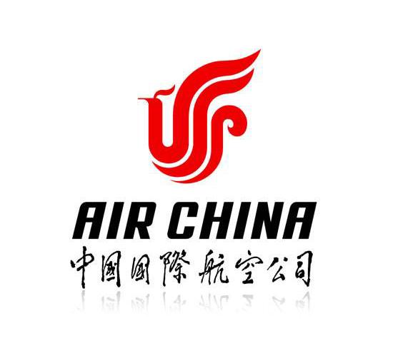 国航股份西南公司(中国西南航空公司)