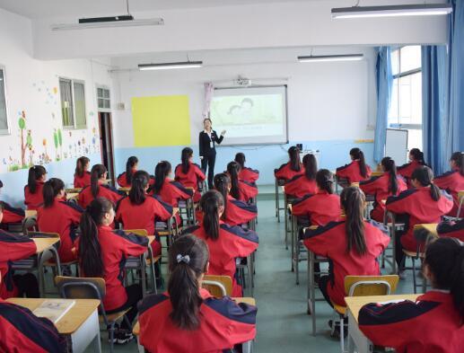 幼儿教育专业前景怎么样呢?有没有好的学习方式?