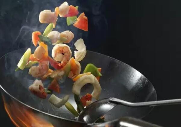 技工学校对烹饪专业的主要培训理念是怎么样来解读的