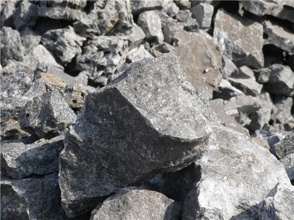 棕刚玉喷砂磨料主要的使用范围都有哪些?功能有什么不一样呢?