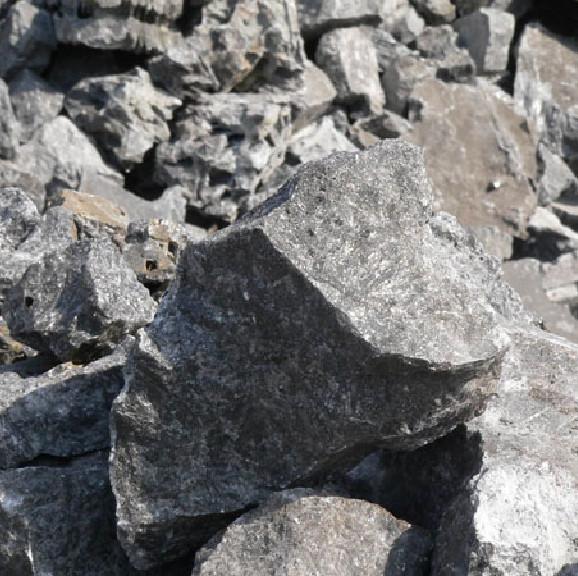 棕刚玉磨料是一种用途特别广泛的磨料,包括这七大用途