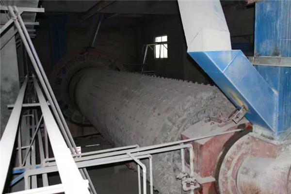 河南矾土生产厂家