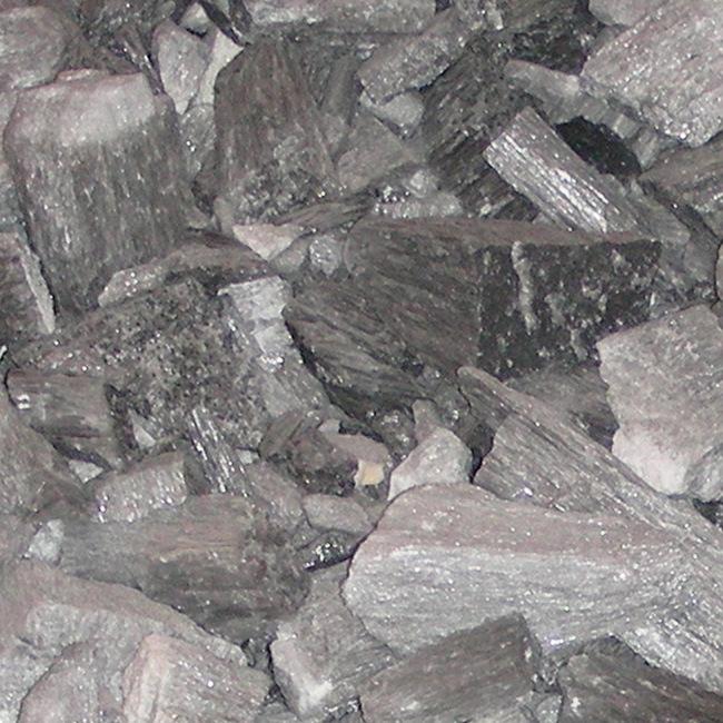 电熔莫来石