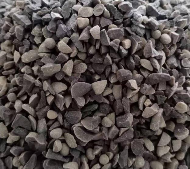 矾土基烧结镁铝尖晶石