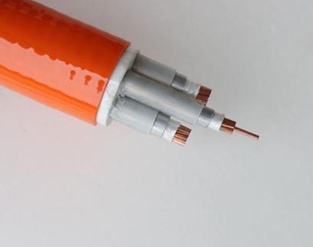 宝胜高压电缆