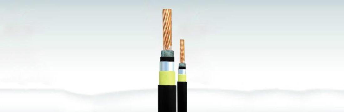宝胜电线电缆