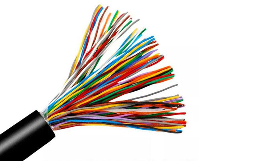 四川矿物绝缘电缆——无机材料,优势凸显
