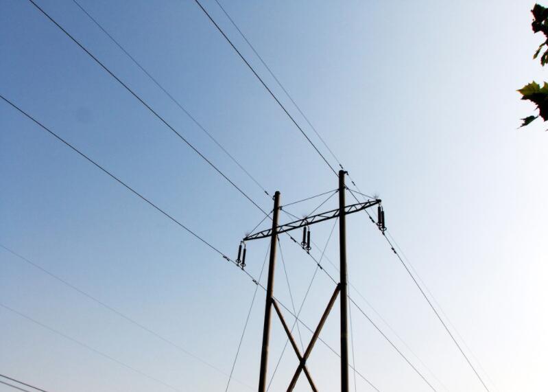 为什么高压电线不能全部埋在地下?