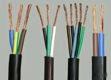 如何选择质量好的电线电缆绝缘材料