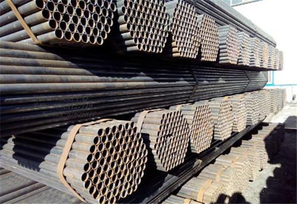 新疆焊管 厂家直销 现货供应