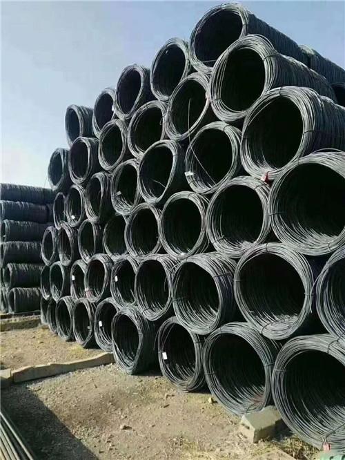 产品质量优良 新疆角钢专业销售