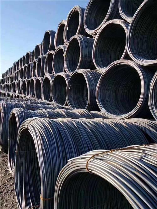 技术**,新疆镀锌管厂家做工精细