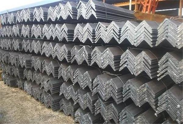 镀锌角钢市场供给压力仍不明显,面对这样的情况厂家该如何应对