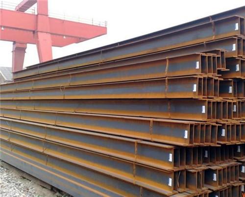 槽钢有些什么分类,关于新疆槽钢分类有什么作用