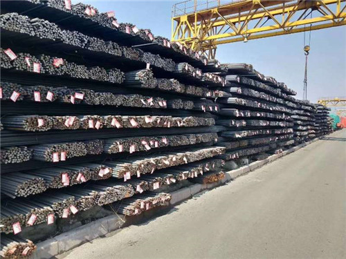 售后服务完善 新疆焊管厂家专业销售服务
