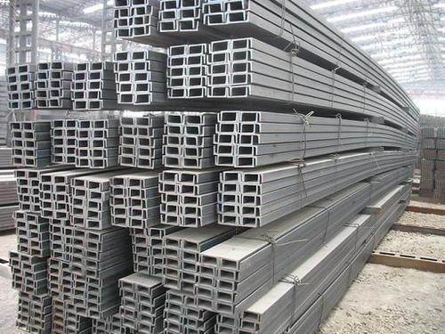 新疆槽钢规格齐全  现货直发