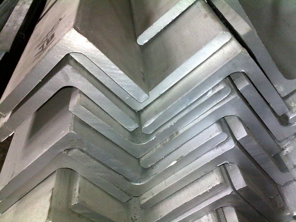 关于角钢,你了解的有多少?