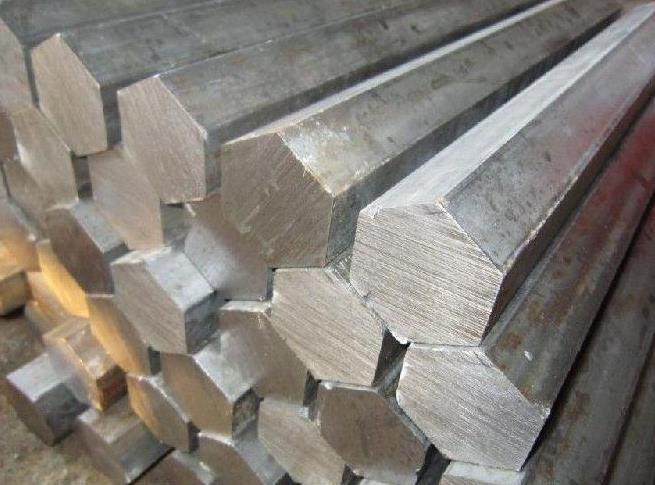 角钢与角铁有哪些区别呢?哪个更加实用呢?